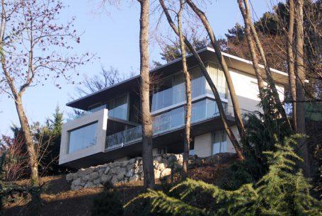 Villa Ruth