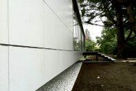 Villa Armand Dufaux
